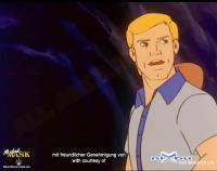 M.A.S.K. cartoon - Screenshot - The Scarlet Empress 118