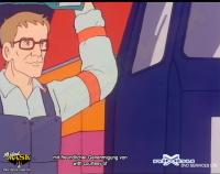 M.A.S.K. cartoon - Screenshot - The Scarlet Empress 373