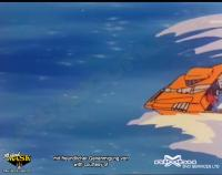 M.A.S.K. cartoon - Screenshot - The Scarlet Empress 261