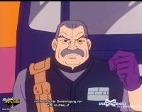 M.A.S.K. cartoon - Screenshot - The Scarlet Empress 364