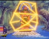 M.A.S.K. cartoon - Screenshot - The Scarlet Empress 616