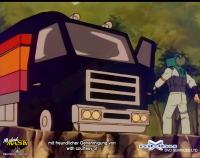 M.A.S.K. cartoon - Screenshot - The Scarlet Empress 626
