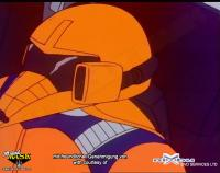 M.A.S.K. cartoon - Screenshot - The Scarlet Empress 678