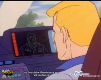 M.A.S.K. cartoon - Screenshot - The Scarlet Empress 175