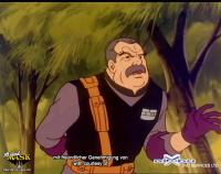M.A.S.K. cartoon - Screenshot - The Scarlet Empress 501