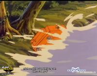 M.A.S.K. cartoon - Screenshot - The Scarlet Empress 268