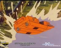 M.A.S.K. cartoon - Screenshot - The Scarlet Empress 269