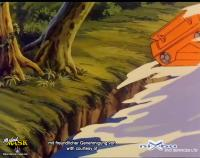 M.A.S.K. cartoon - Screenshot - The Scarlet Empress 267