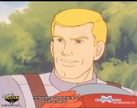 M.A.S.K. cartoon - Screenshot - The Scarlet Empress 691