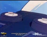 M.A.S.K. cartoon - Screenshot - The Scarlet Empress 398