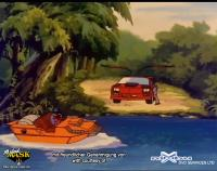 M.A.S.K. cartoon - Screenshot - The Scarlet Empress 416