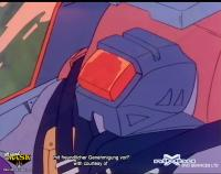 M.A.S.K. cartoon - Screenshot - The Scarlet Empress 670