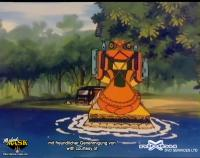 M.A.S.K. cartoon - Screenshot - The Scarlet Empress 590