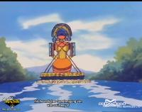 M.A.S.K. cartoon - Screenshot - The Scarlet Empress 265