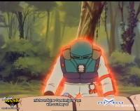 M.A.S.K. cartoon - Screenshot - The Scarlet Empress 385