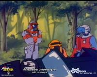 M.A.S.K. cartoon - Screenshot - The Scarlet Empress 681