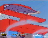 M.A.S.K. cartoon - Screenshot - The Scarlet Empress 188