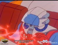M.A.S.K. cartoon - Screenshot - The Scarlet Empress 561