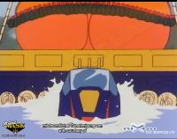 M.A.S.K. cartoon - Screenshot - The Scarlet Empress 254