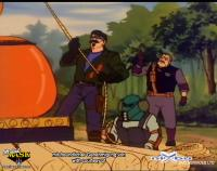 M.A.S.K. cartoon - Screenshot - The Scarlet Empress 440