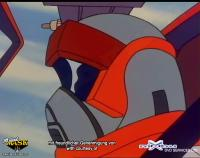 M.A.S.K. cartoon - Screenshot - The Scarlet Empress 288