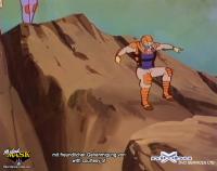 M.A.S.K. cartoon - Screenshot - Dinosaur Boy 429