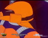M.A.S.K. cartoon - Screenshot - The Scarlet Empress 679