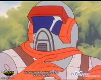M.A.S.K. cartoon - Screenshot - The Scarlet Empress 687