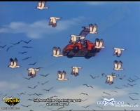 M.A.S.K. cartoon - Screenshot - The Scarlet Empress 204