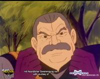 M.A.S.K. cartoon - Screenshot - The Scarlet Empress 490