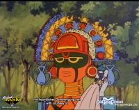 M.A.S.K. cartoon - Screenshot - The Scarlet Empress 476