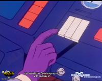 M.A.S.K. cartoon - Screenshot - The Scarlet Empress 531