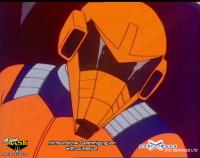 M.A.S.K. cartoon - Screenshot - The Scarlet Empress 677