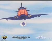 M.A.S.K. cartoon - Screenshot - The Scarlet Empress 533
