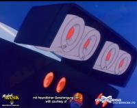 M.A.S.K. cartoon - Screenshot - The Scarlet Empress 400
