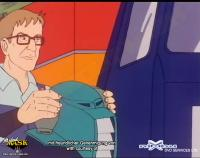 M.A.S.K. cartoon - Screenshot - The Scarlet Empress 372