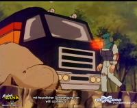 M.A.S.K. cartoon - Screenshot - The Scarlet Empress 596