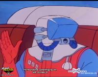 M.A.S.K. cartoon - Screenshot - The Scarlet Empress 325