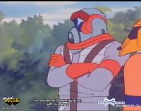 M.A.S.K. cartoon - Screenshot - The Scarlet Empress 685