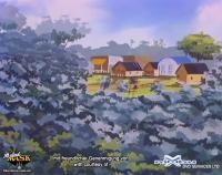 M.A.S.K. cartoon - Screenshot - Dinosaur Boy 145