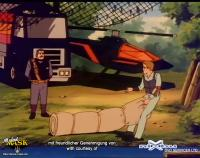 M.A.S.K. cartoon - Screenshot - The Scarlet Empress 363