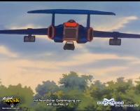 M.A.S.K. cartoon - Screenshot - The Scarlet Empress 391