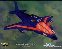 M.A.S.K. cartoon - Screenshot - The Scarlet Empress 524