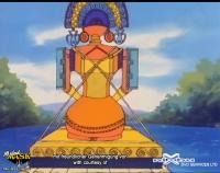 M.A.S.K. cartoon - Screenshot - The Scarlet Empress 264