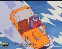 M.A.S.K. cartoon - Screenshot - The Scarlet Empress 293