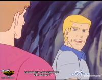 M.A.S.K. cartoon - Screenshot - The Scarlet Empress 133