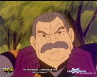 M.A.S.K. cartoon - Screenshot - The Scarlet Empress 492