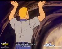 M.A.S.K. cartoon - Screenshot - The Scarlet Empress 124