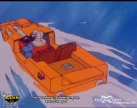 M.A.S.K. cartoon - Screenshot - The Scarlet Empress 563