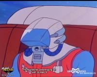 M.A.S.K. cartoon - Screenshot - The Scarlet Empress 324